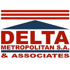 Delta Metropolitan